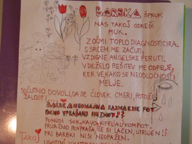 barbka1