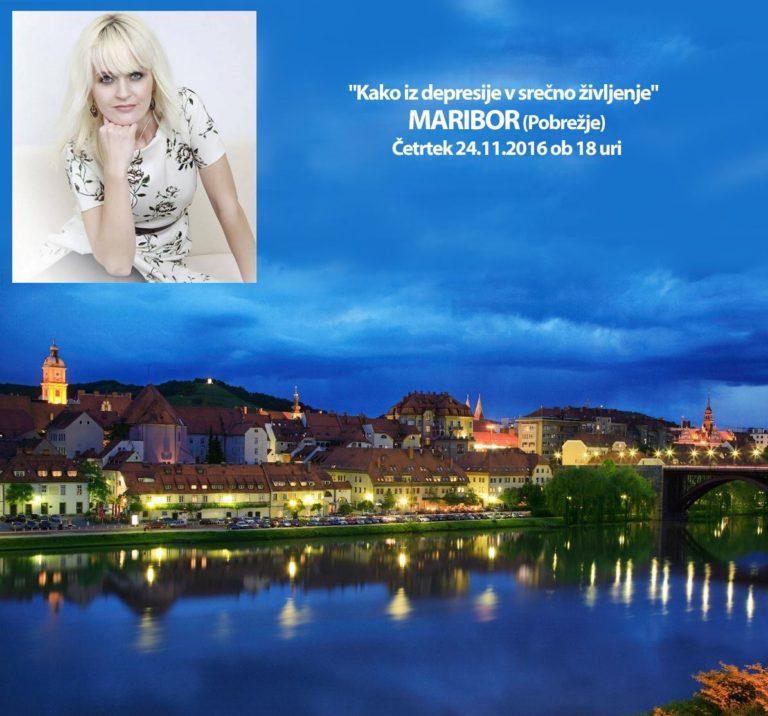 Read more about the article Predavanje v Mariboru, 24.11. ob 18h.