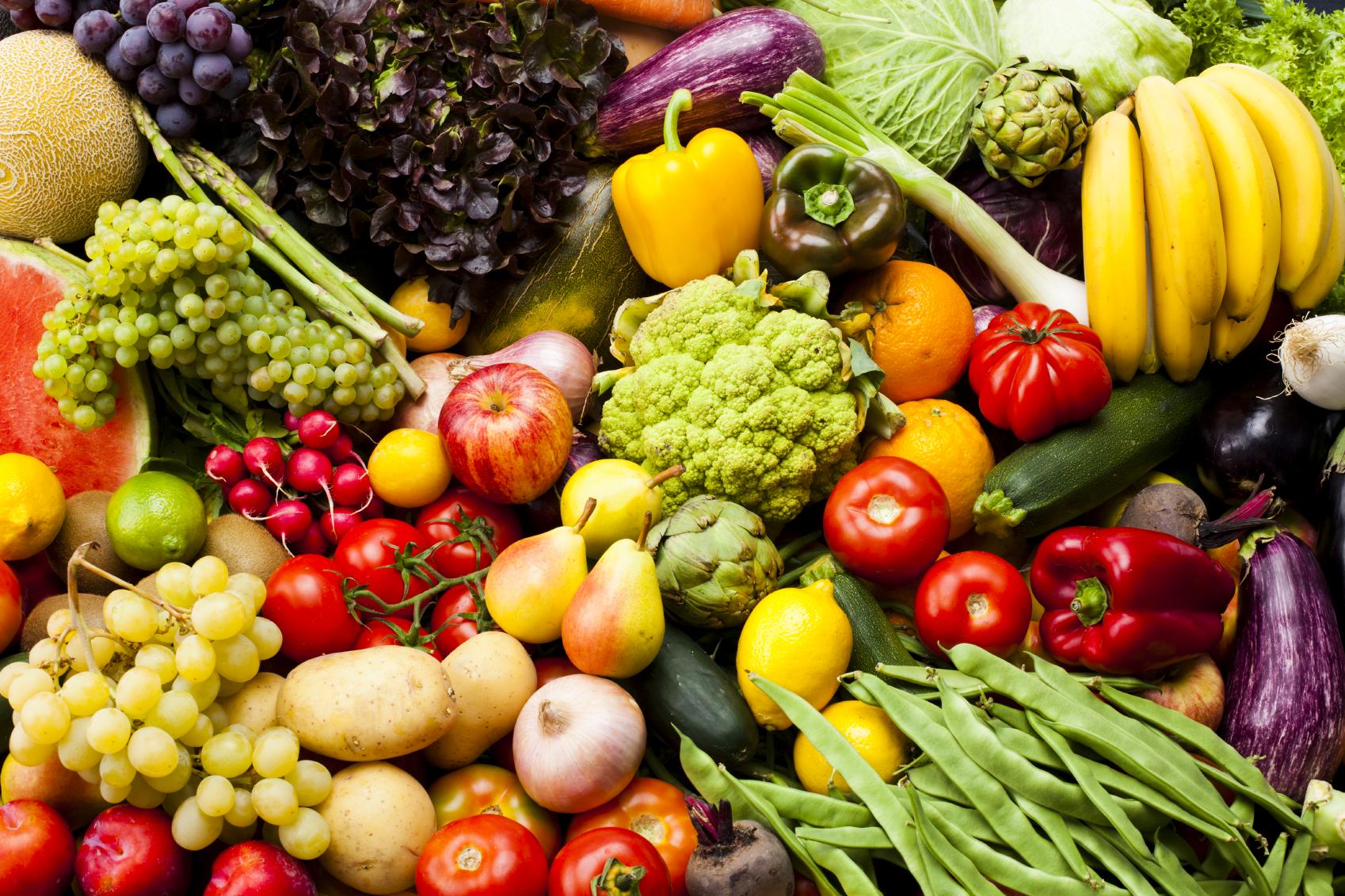 """S kodo """"BARBKA"""" do popusta na vitamine, minerale, CBD"""